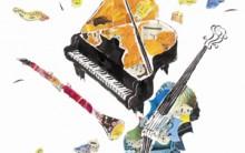Como Ensinar Fórmula de Compasso na Iniciação Musical