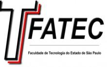 Vestibular Fatec: Inscrição, Prova, Gabarito, Resultado, Cursos e Site