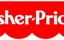 Fisher Price Brinquedos Infantis, Bebês e Crianças: Comprar, Site