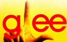 FOX anuncia o nome dos novos atores da 4ª temporada de Glee – Fotos