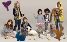 Roupas Infantis Comprar: Lojas e Sites, Estilos e Preços, Moda e Dicas