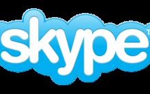 Skype Baixaki: Baixar Grátis, Instalar, Fazer Ligações e Ver Contatos