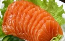 Benefícios do Peixe à Saúde das Crianças, Vitaminas, Cuidados ao Comprar