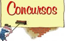 Concurso Público previstos para 2013: Dicas, Provas, Inscrições, Site