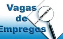 Vagas de Emprego Rio de Janeiro: Salário, Inscrição, Vaga, Site CATRJ