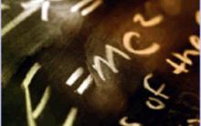Decorar Fórmulas de Física: Macetes, Frases e Dicas para Memorização