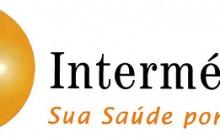 Intermédica Sistema de Saúde: Sorocaba, Campinas, SP e Planos de Saúde