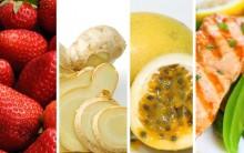 Alimentos Anti-inflamatórios: Lista Saudável para o Intestino e Dicas