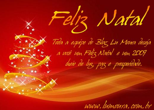 Cartões De Natal 2013 Modelos Online Grátis Para Imprimir E Fotos
