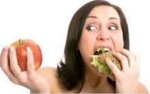 Dicas de como Evitar a Compulsão Alimentar e Compulsão nas Compras