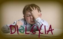 Dislexia: Mitos e Verdades da Dificuldade de Aprendizado, Tudo sobre