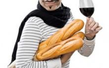 Franceses Tomam pouco Banho Pesquisa mostra Falta de Higiene na França
