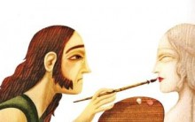 Pigmaleão e Galateia Lenda: História de Amor Grega, Mitologia Afrodite
