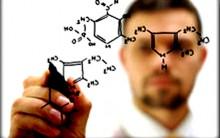 Nomenclaturas Químicas, Hidrocarbonetos: Tabelas e Nomes dos Compostos