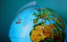 Destinos de Viagem 2013: Nacionais e Internacionais, Réveillon, Férias