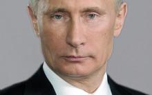 Vladimir Putin Polêmicas: Governo do Presidente da Rússia, Tudo sobre