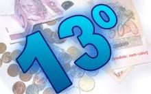 13° Salário, O que Fazer com ele? Como Gastar e Pagar as Dívidas