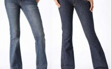 Como Fazer Barra em Calça Jeans: Vídeo Passo a passo Simples, Tutorial