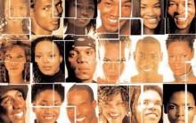 Dia da Consciência Negra 20 de Novembro: Zumbi dos Palmares Tudo sobre
