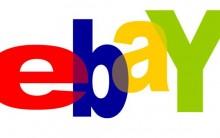 eBay Como Comprar Online: Preços, Produtos, Promoções e Descontos