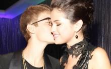 Justin e Selena Terminam: Motivos da Separação Nova Namorada de Bieber