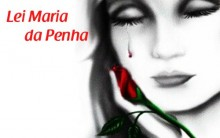 Violência contra a Mulher: Lei Maria da Penha, Denúncias e Burocracia
