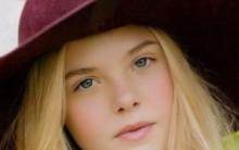 Maquiagem para Pré-Adolescentes: Passo a passo de Make do Dia a dia