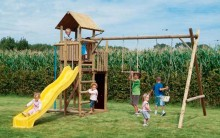 Atrações para Crianças nas Férias: Lugares Divertidos, Parques e Dicas