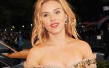 Scarlett Johansson Moda: Estilo da Atriz, Roupas, Cabelo e Maquiagem