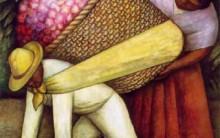 Pintura em Tela Curso Gratuito: Material básico, Cores primária