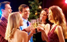 Mensagens de Natal e Ano Novo: Frases para Cartões Fim de Ano Especial