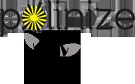 Aulas Online Projeto Polinize: Vídeos para Vestibular no Youtube, Blog