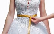 Dieta para Noiva: Emagrecer antes do Casamento, Tabela com Refeições