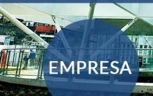 Concurso Público 2013 Metrô: Salários, Inscrições, Trabalhar no Metrô
