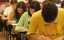 Isenção de Taxa de Inscrição no Vestibular, Alunos de Escola Pública