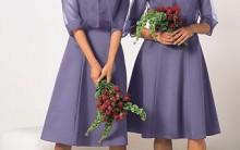 Vestidos de Festa para Senhoras: Roupas Sociais, Modelos e Fotos
