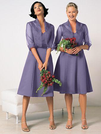 dba2853c23 Vestidos de Festa para Senhoras  Roupas Sociais