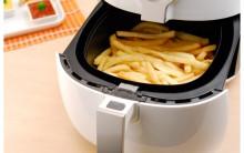 Air Fryer Walita: Fritadeira sem Óleo, Preço, Comprar Online pelo Site