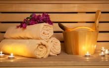 Sauna: Benefícios à Saúde, Riscos, Cuidados de Beleza e Dicas
