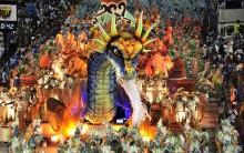 Carnaval 2013 RJ Ingressos Recolocados à Venda: Desfiles no Sambódromo