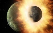 Fim do Mundo em 2036? Asteróide Apophis pode Colidir com a Terra