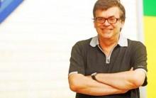 Em Nome do Pai, Nova Novela da Globo 21h: Elenco, História e Fotos