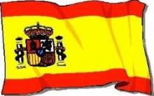 Curso de Espanhol Grátis Online: Melhores Sites e Vídeo Aulas Internet
