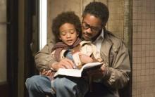 Filmes Motivantes, Lições de Vida e Superação: Lista de Emocionantes