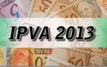 Tudo Sobre IPVA e DPVAT 2013: Como, Quando fazer o Licenciamento Carro