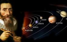 Lei das Áreas de Kepler: Segunda Lei, Explicação, Vídeo e Fórmulas