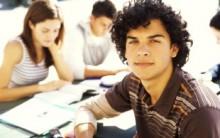 Como Encontrar Moradia perto da Faculdade: Sites ajudam Estudantes