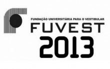Correção Segunda Fase FUVEST 2013: 3 Dias de Provas Redação Comentário