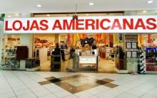 Lojas Americanas DVD's: Preços, Ofertas, Lançamentos, Comprar no Site