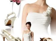 Vestidos para Casamento no Civil: Como escolher, Longos, Curtos, Cores